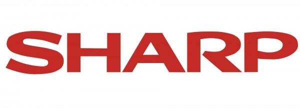Original Sharp Toner JX-96DC für JX 9400 9450 9600 9640 9660 B-Ware