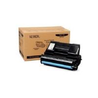 Original Xerox Toner 113R00715 schwarz für Phaser 4510 B-Ware