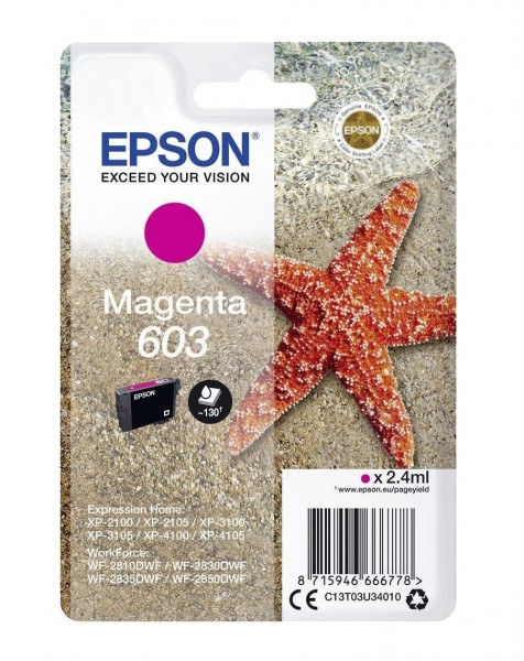 45373_Epson_603_(C13T03U34010)_Tinte_magenta
