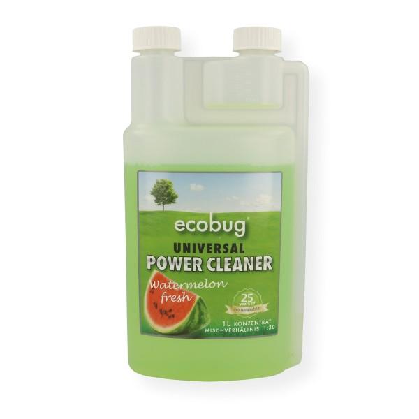 45382_1_Liter_Ecobug_Universal_Power_Cleaner_Allzweckreiniger_Konzentrat_Reiniger