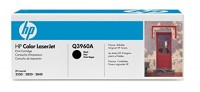 Original HP Toner Q3960A 122A Black für Laserjet 2550 2820 2840 Neutrale Schachtel