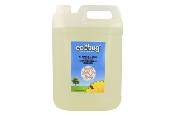 45370_Ecobug_5_Liter_Desinfektionsreiniger_Flächendesinfektion_Oberflächendesinfektion_Konzentrat