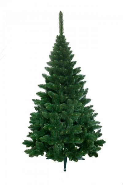 Weihnachtsbaum Himalaya Kiefer Deluxe (Größe: 200 cm)