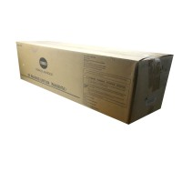 Original Konica Minolta Trommel 4587-603 magenta für CF M4 B-Ware