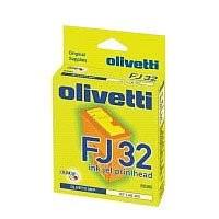 Olivetti FJ32 (B0380) OEM