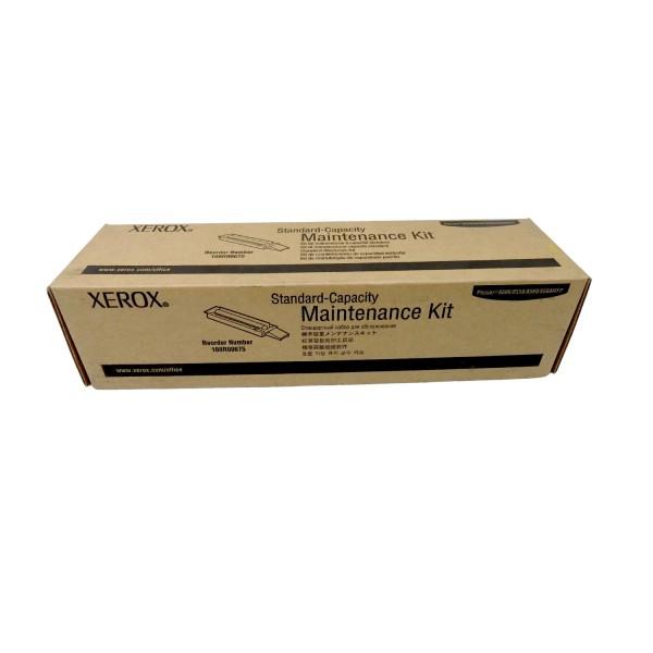 Original Xerox Wartungskit 108R00675 für Phaser 8560 8500 8550