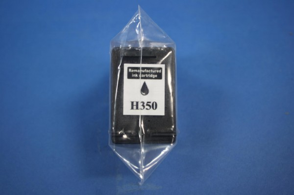 HP 350 S Reman