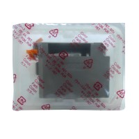 Canon BC-05 (0885A002) OEM Blister
