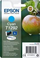 Epson T1292 CY (C13T12924011) OEM