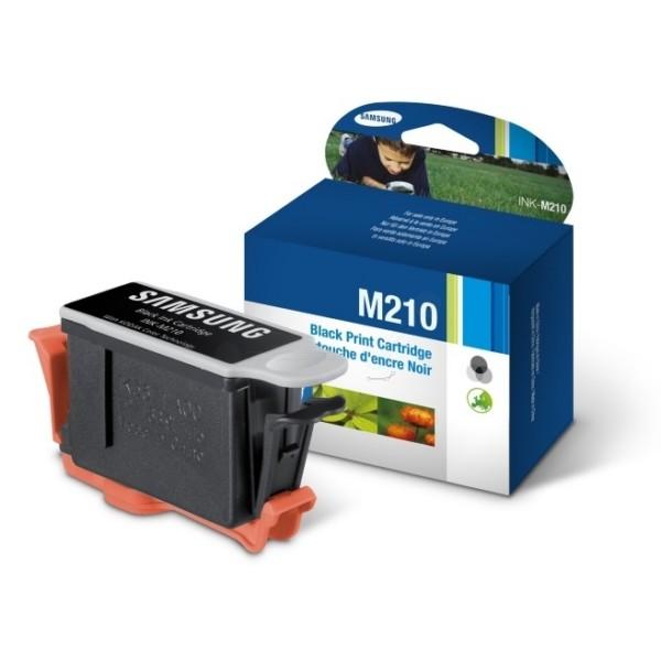 Samsung M210 (INK-M210/ELS) BK OEM