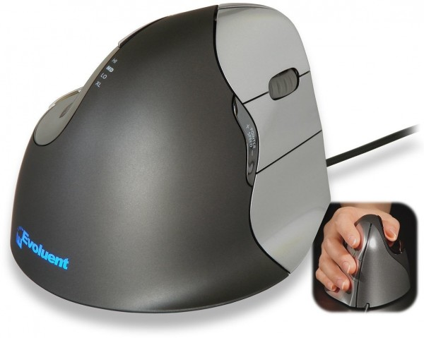 47335_Trust_Home_Office_SET_Wireless_Tastatur_Maus_Webcam_Headset_4in1_Büro