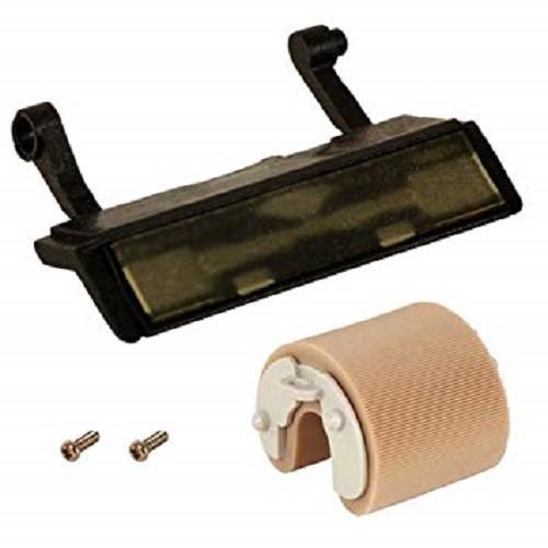 Original Lexmark Multifunktional Roller 40X8295 für M1140 M3150