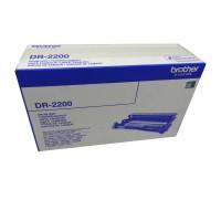Original Brother Trommel DR-2200 für HL-2130 2132 2135 FAX 2840 B-Ware