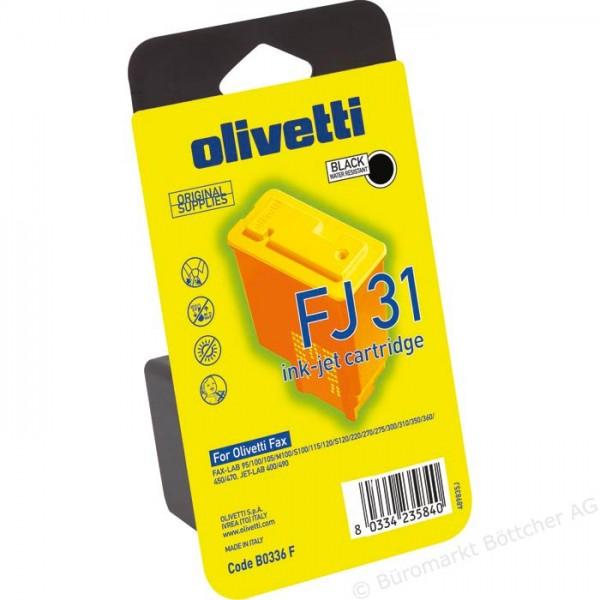 Olivetti FJ31 (B0336) OEM