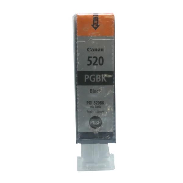 Canon PG-520 BK (2932B001) OEM Blister