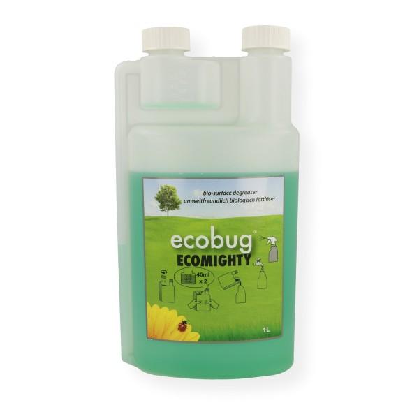 45383_1_Liter_Ecobug_Eco-Mighty_Fettlöser_Backofen_Grill_Oberlächen_Reiniger_Konzentrat