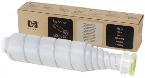 Original HP Toner 82C Q3682C für LaserJet 9055 MFP 9065 MFP