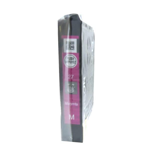 Epson 27 MG (C13T27034020) OEM Blister