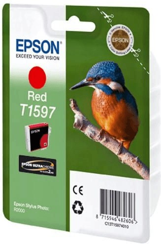 45365_Epson_T1597_(C13T15974010)_Tintenpatrone_Rot
