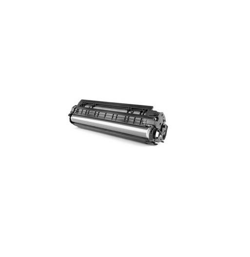 Original Develop Toner 0937 4040 00 schwarz für Defax 4800