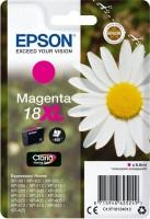 Epson 18XL MG (C13T18134010) OEM