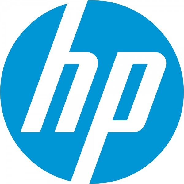 45259_Original_HP_Toner_W9192MC_für_LaserJet_Managed_E_77820_77825_77830_Neutrale_Schachtel