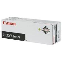 Original Canon Toner 6647A002 C-EXV 3 für Imagerunner 2200 2220 2800 3300