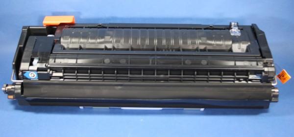HP Q2671A Reman