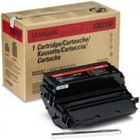 Original Lexmark Toner 1382150 für Optra R R+ L 4039 IBM 3112 3116 Neutrale Schachtel