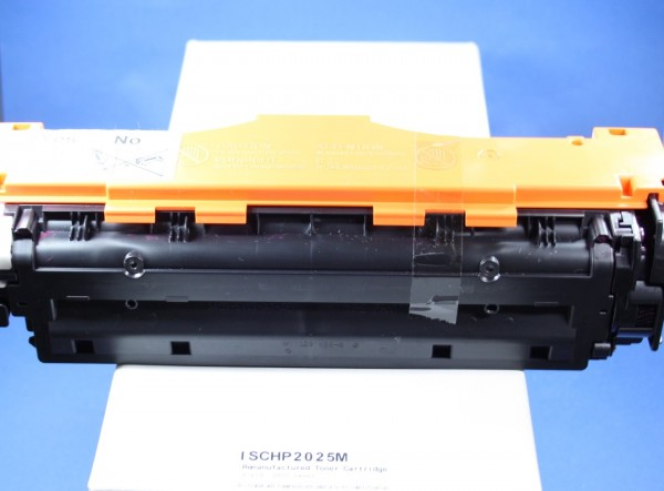 HP CC533A Reman