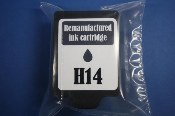HP 14 BK Reman