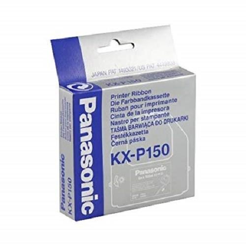 Panasonic KX-P150 Farbband BK OEM