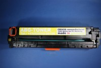 HP CB542A Reman