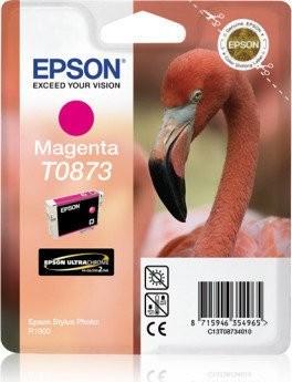 Epson T0873 MG (C13T08734010) OEM
