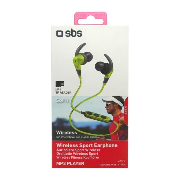 46364_SBS_Wireless_Sport_Kopfhörer_Headset_TESPORTEARSETBTTFK_kabellos_Bluetooth_Earset