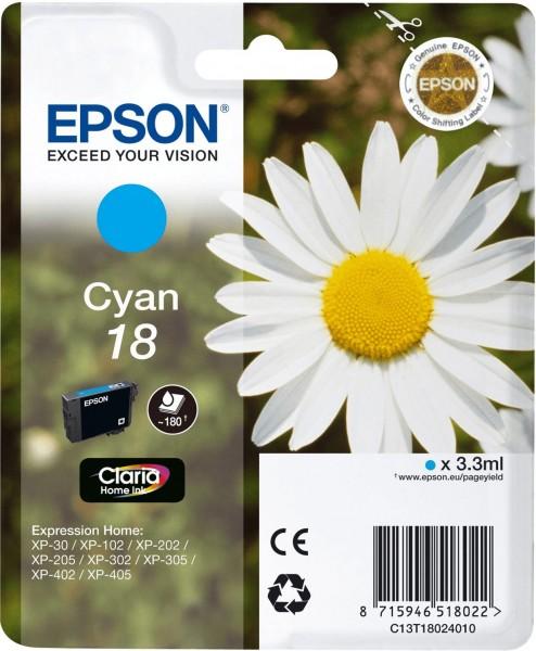 19313_Epson_18_CY_(C13T18024010)_OEM