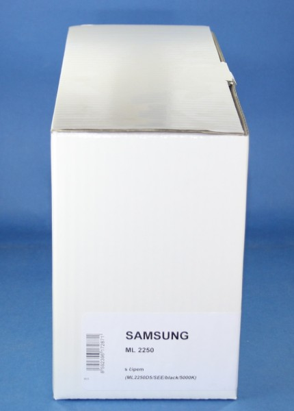 Samsung ML-2250D5 Reman