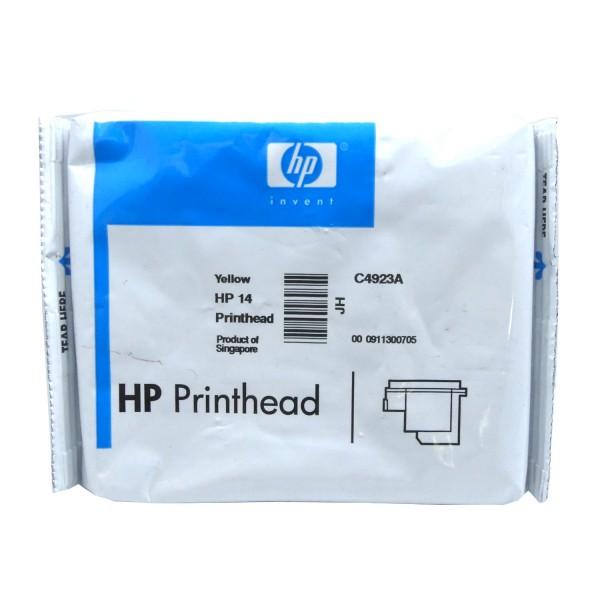 HP 14 YE (C4923A) OEM Blister