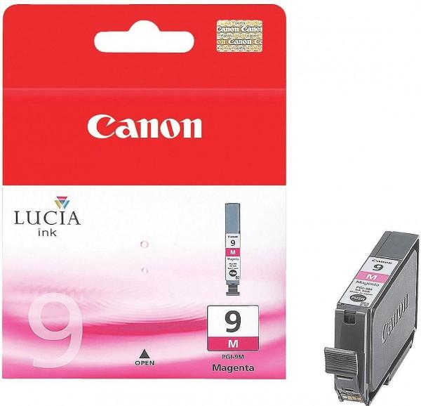 Canon PGI-9 MG (1036B001) OEM