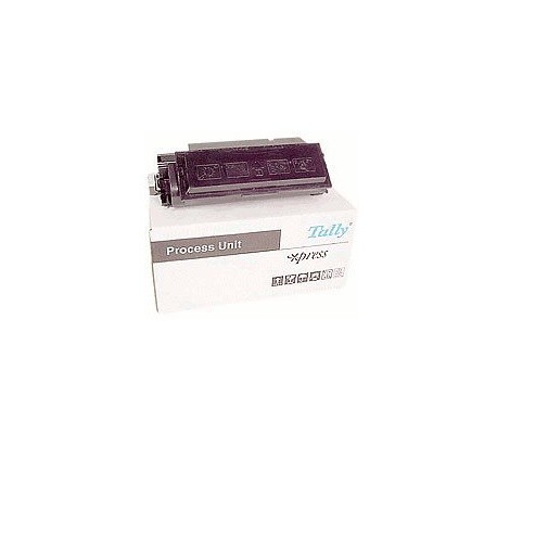 Original Tally Prozesseinheit 043376 für Genicom 9022