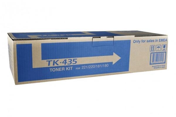 43702_Original__Kyocera_Toner_TK-435_für_TASKalfa_180_181_220_221_B-Ware