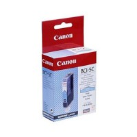 Canon BCI-5 CY (0986A002) OEM