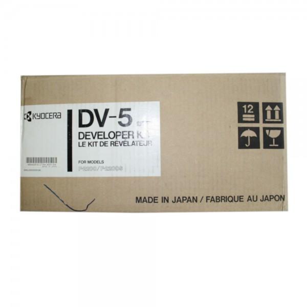 Original Kyocera Entwicklereinheit DV-5 für F 2200 B-Ware