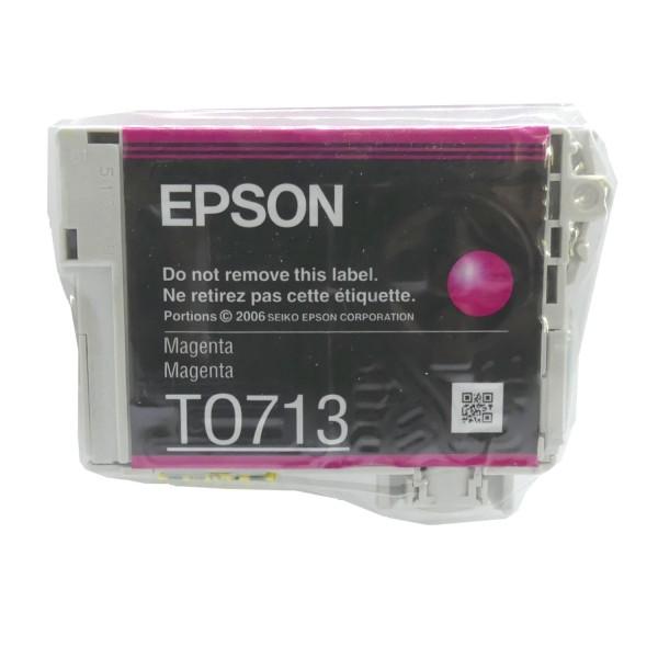 Epson T0713 MG (C13T07134010) OEM Blister