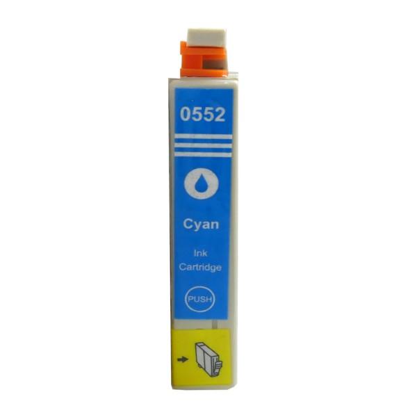 Epson T0552 (C13T05524010) Reman