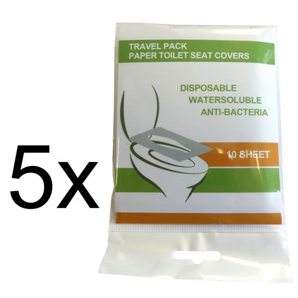 44148_Toilettensitz_Einweg_Auflage_Abdeckung_WC_Cover_Schutz_Papier_Hygieneauflagen