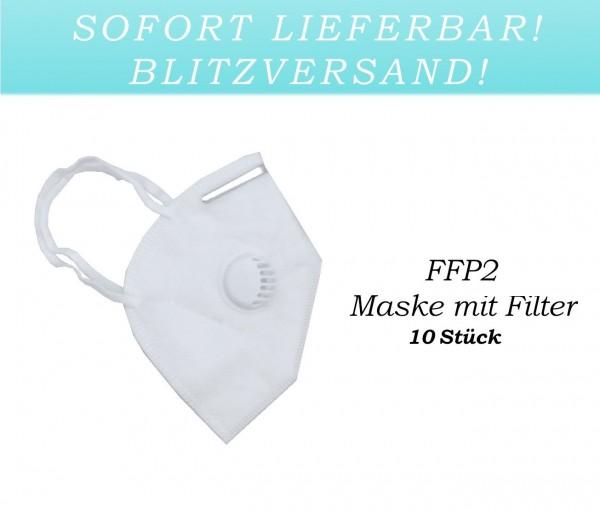 45005_5x_FFP2_KN95_Atem_Schutzmaske_Mundschutz_Feinstaubmaske_Mund-Nasen-Schutz_mit_Ventil