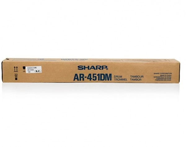 Original Sharp Trommel AR-451DM für AR-M 280 350 450 AR-P 350 450