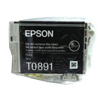 Epson T0891 (C13T08914011) OEM Blister