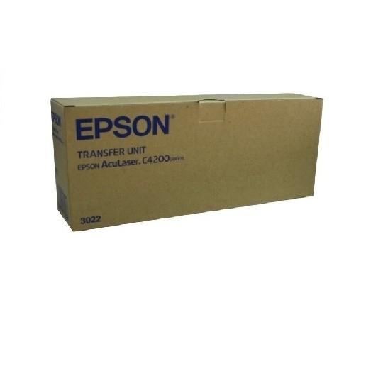 Original Epson Transferband C13S053022 für AcuLaser C 4200